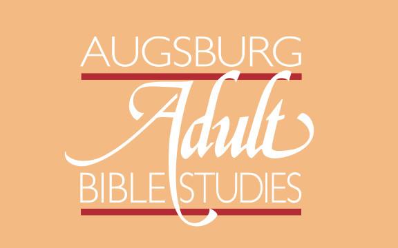 Adult Bible Studies 108
