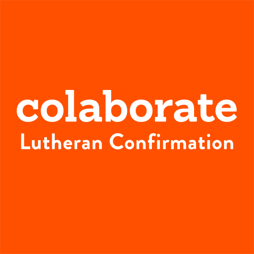 Colaborate: Lutheran
