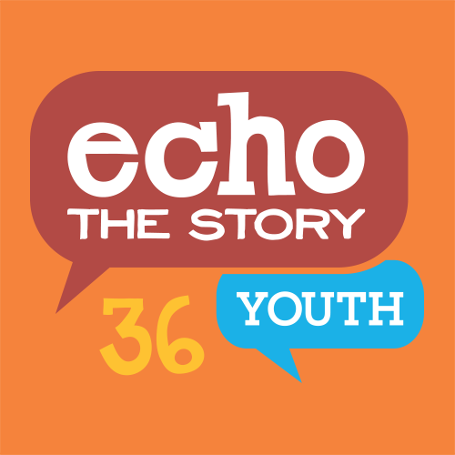 Echo the Story 36