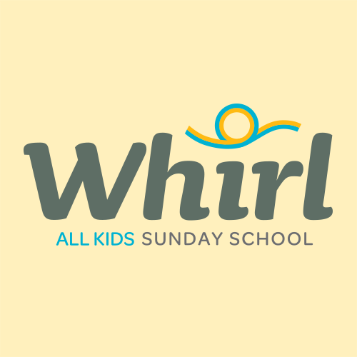 Whirl All Kids