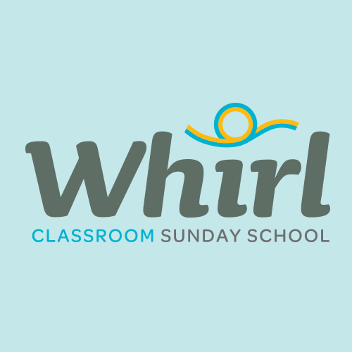 Whirl Classroom